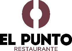 Restaurante El Punto en Vejer de la Frontera